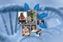 Семейное руководство по медицинскому уходу при врожденной мышечной дистрофии