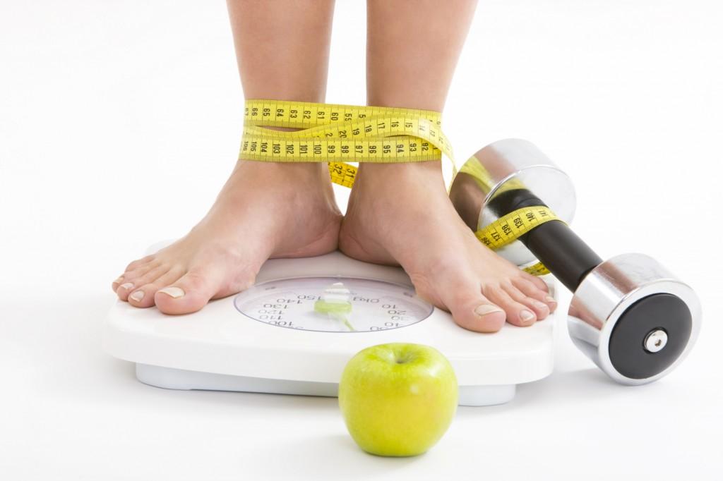 Забудьте о диетах и тренажерном зале: в США придумали супер-таблетку