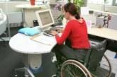 Инвалиду нужен стаж. Для пенсии.