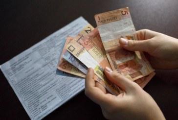 В Беларуси разработали новые тарифы на жилищно-коммунальные услуги