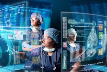 Качество медпомощи и электронное здравоохранение
