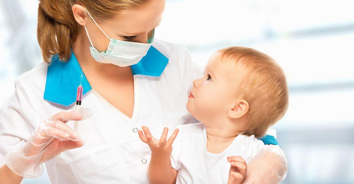 Ирина Глинская: Почему прививку нужно делать обязательно
