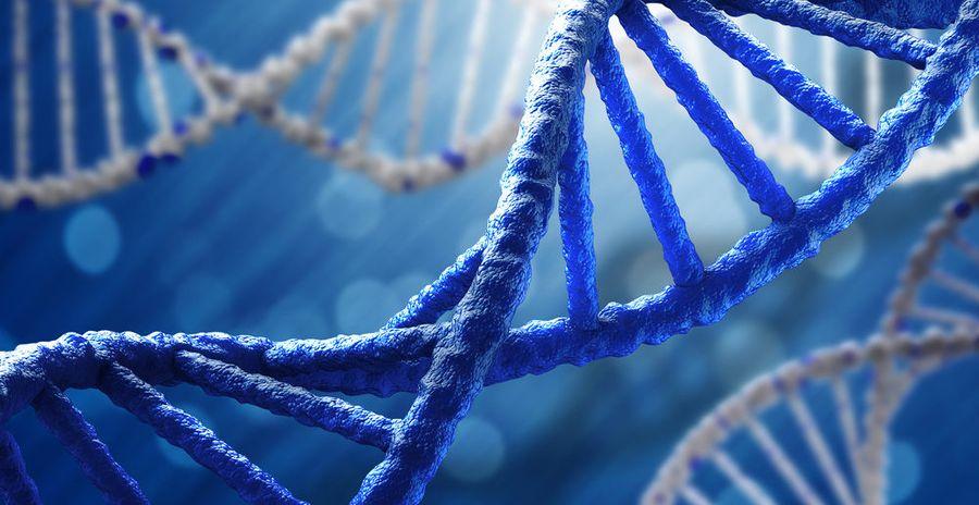 Статистика и цифры о распространенности редких генетических заболеваний