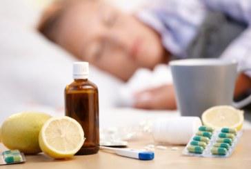 Именно поэтому мы лечим простуду неправильно: 7 мифов о гриппе