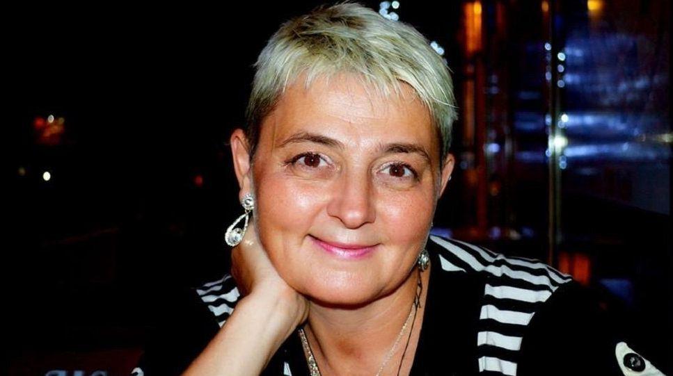 В Кишиневе умерла Валерия Бобочел, сын которой, Алекс, страдает миодистрофией Дюшенна.