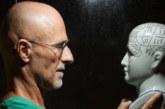 Канаверо заявил об успешной пересадке головы трупу. Спиридонов о хирурге: Возможно, были неудачные операции с живыми