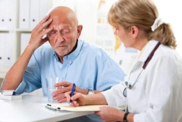 Врач и пациент. Что надо знать о правах и обязанностях