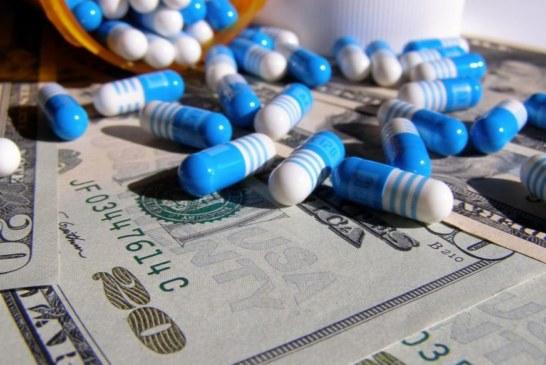 Виктор Шеин: Станут ли лекарства дешевле