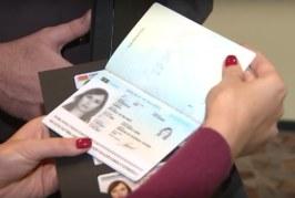 Биометрический паспорт можно не оформлять: что нужно знать о новых паспортах