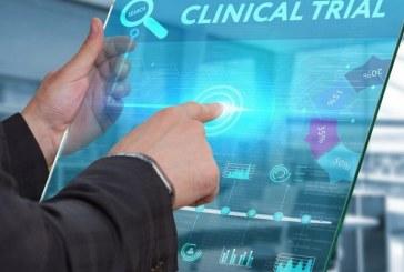 Сообщается о значительных улучшениях у пациентов с МДД, которые участвуют в клинических исследованиях клеточной терапии Capricor
