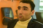 Леон Лакрба: не давите на жалость и не ищите поблажек в обществе