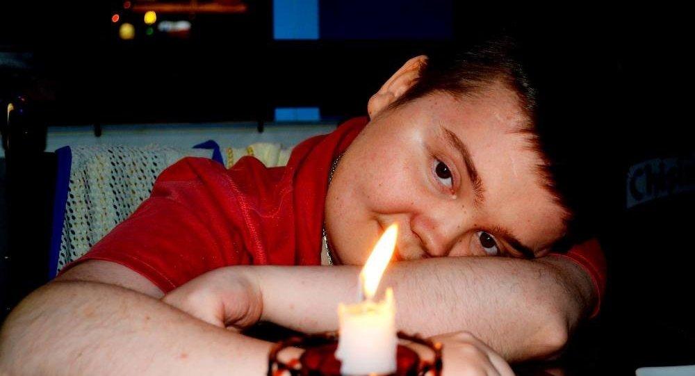 Сын Валерии Бобочел просит о помощи - все молчат