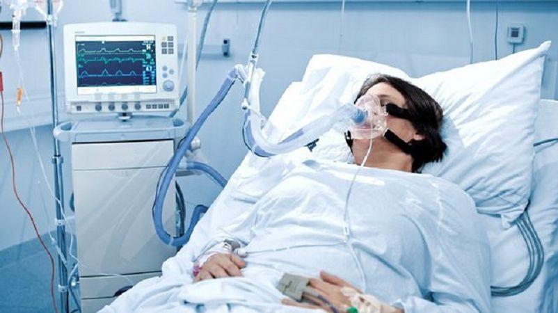 ВЕБИНАР: Неинвазивная вентиляция легких в неврологической практике