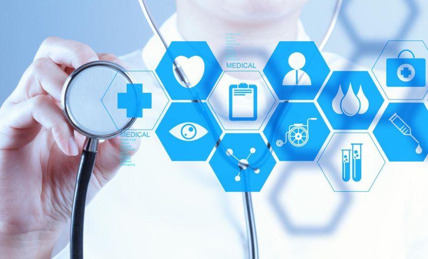 В Беларуси к 2020 году вместо участковых терапевтов будут работать врачи общей практики
