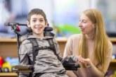 Генно-заместительная терапия лечит спинальную мышечную атрофию у детей