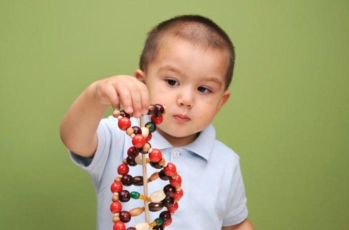 Вебинар по оказанию помощи пациентам с миодистрофией Дюшенна/Беккера