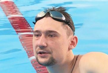 Задача — вдохновлять: как инвалид из Беларуси построил счастливую жизнь