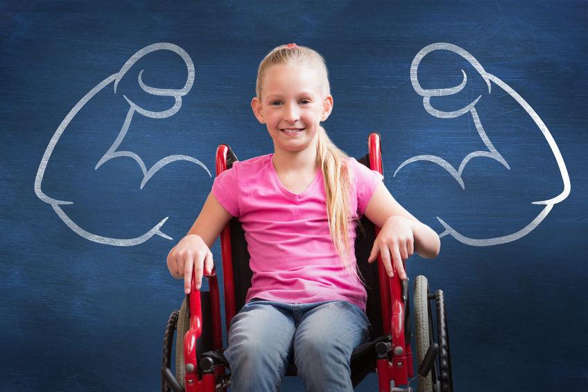В Беларуси группы инвалидности решили заменить процентами. Это хорошо или плохо?