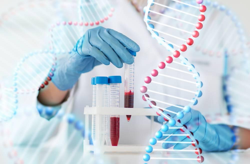 Генетические тесты: как это работает и когда они нужны