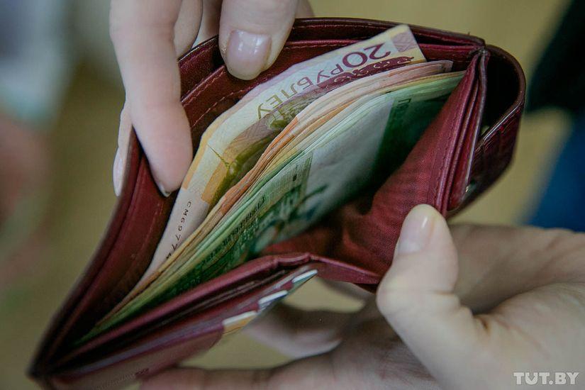Рассчитать налоги и жировку, посмотреть штрафы. Какие онлайн-сервисы упрощают жизнь белорусов