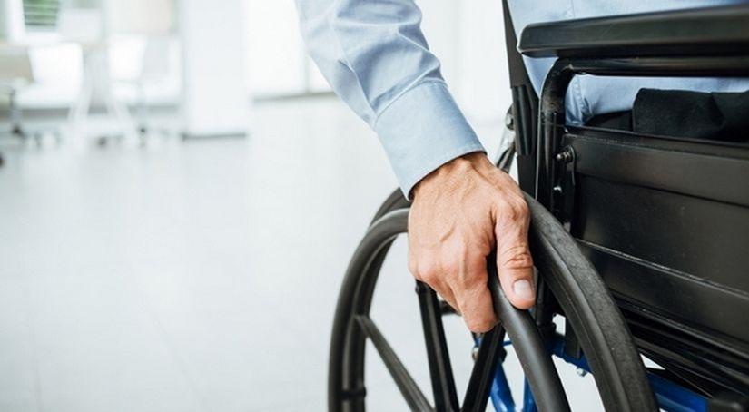 Пенсия по инвалидности: размер и нюансы выплат