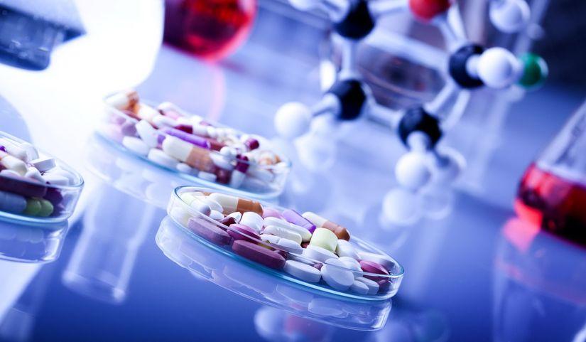 Все протоколы лечения, все лекарства, которых ждут как чуда – все окажется под угрозой