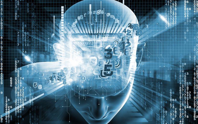 Компании, по разработке медпрепаратов с использованием инструментов искусственного интеллекта, объединяют усилия для разработки лекарств для лечения миодистрофии Дюшенна