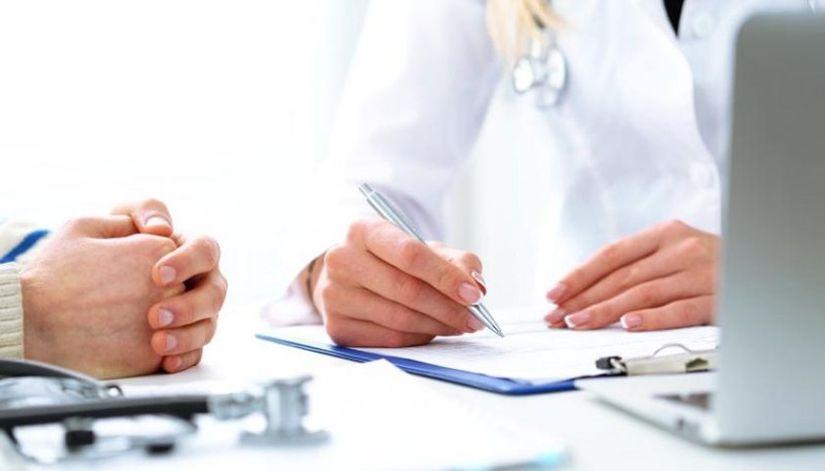 Пациентские организации требуют доступа к лечению для пациентов с мышечной дистрофией Дюшена