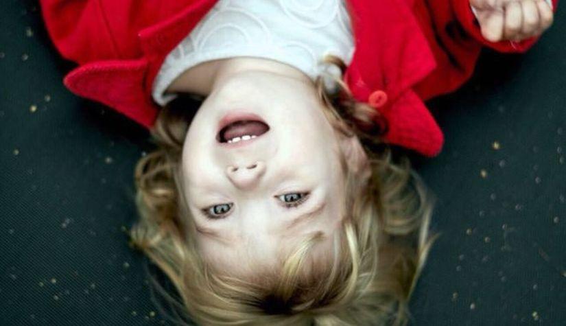 «Бесперспективные». Минздрав взял «на карандаш» всех детей с нейромышечными заболеваниями, на лечение которых собирают деньги в Интернете