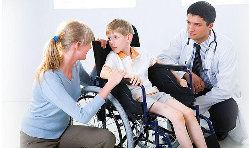 Медики объявили в «розыск» детей с редким заболеванием