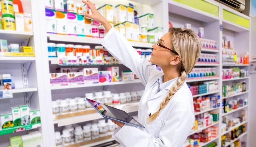 Минздрав приостановил продажу лекарства от кашля — оно может быть опасно для сердца