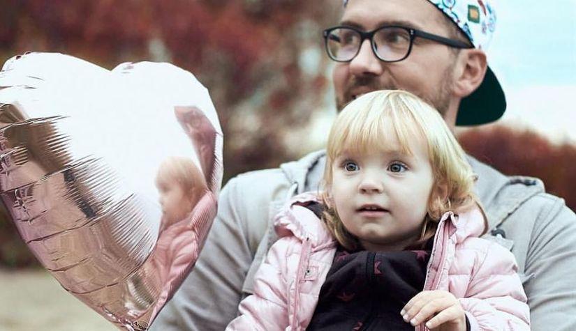 Маленькую Веру вновь лишили шанса лечиться за рубежом: суд отклонил апелляцию