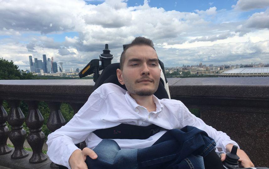 Валерий Спиридонов: Семья отговорила. Пересадки головы не будет