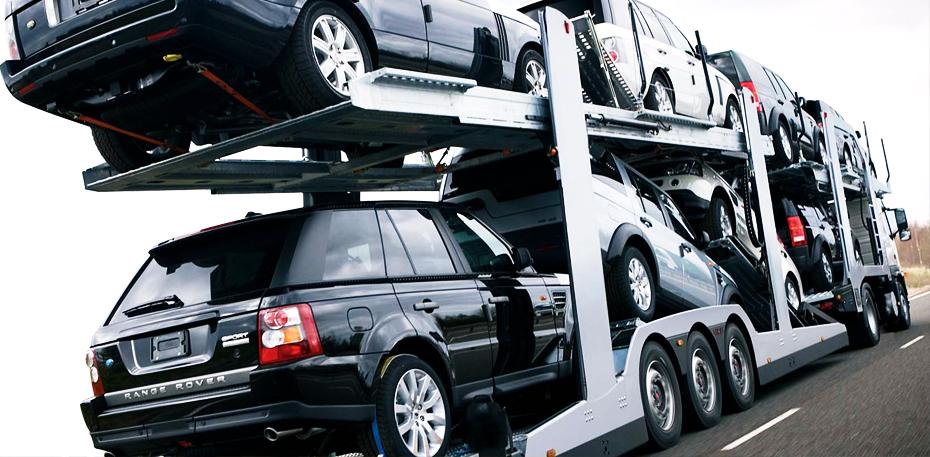Авто из Европы: цены и стоимость растаможки для обычных граждан и для льготников