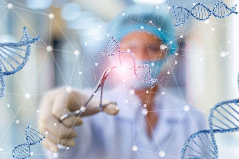 Novartis предлагает скидки на дорогостоящий препарат против смертельного поражения мышц