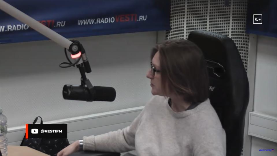 «Неизлечим, скоро умрёт»: как помочь при миодистрофии Дюшенна