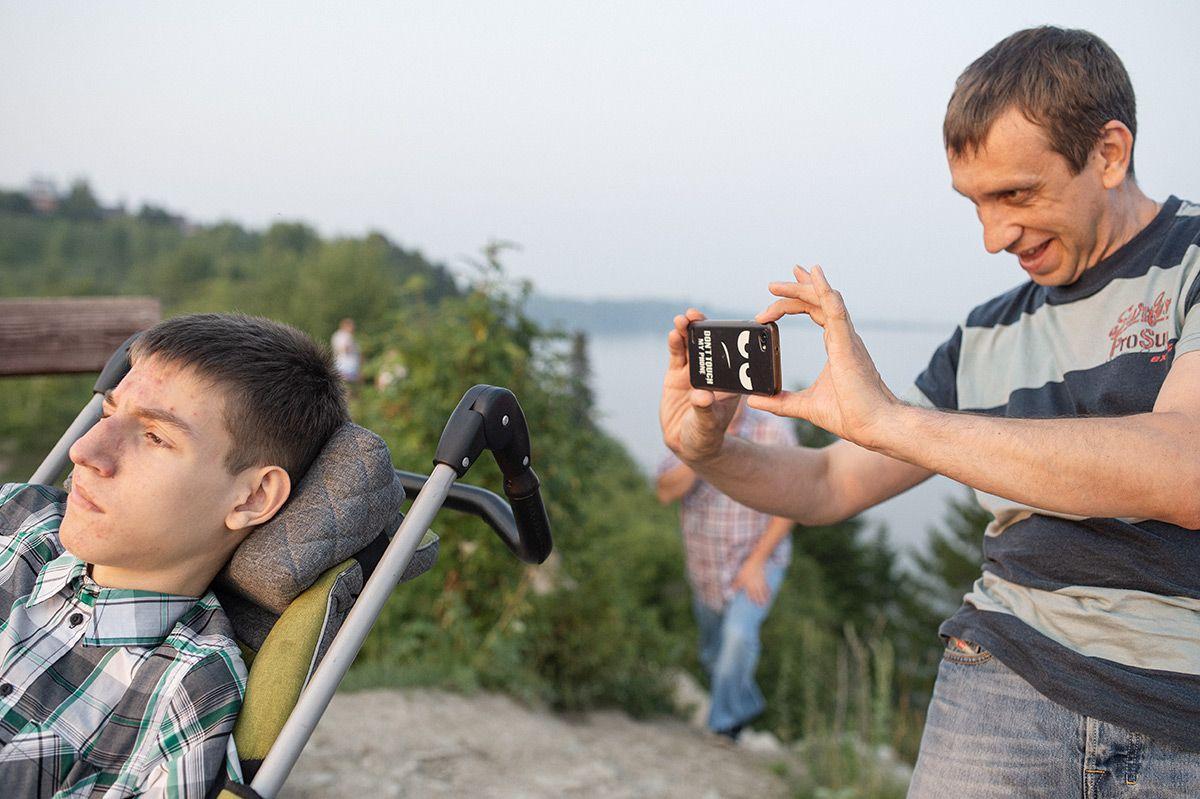 Фото:Евгений Дёмшин
