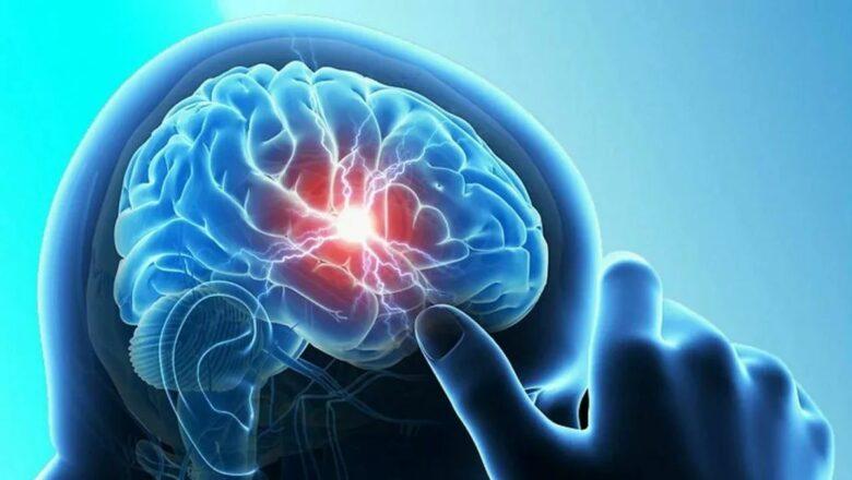 Как отличить сотрясение мозга от тяжелой черепно-мозговой травмы