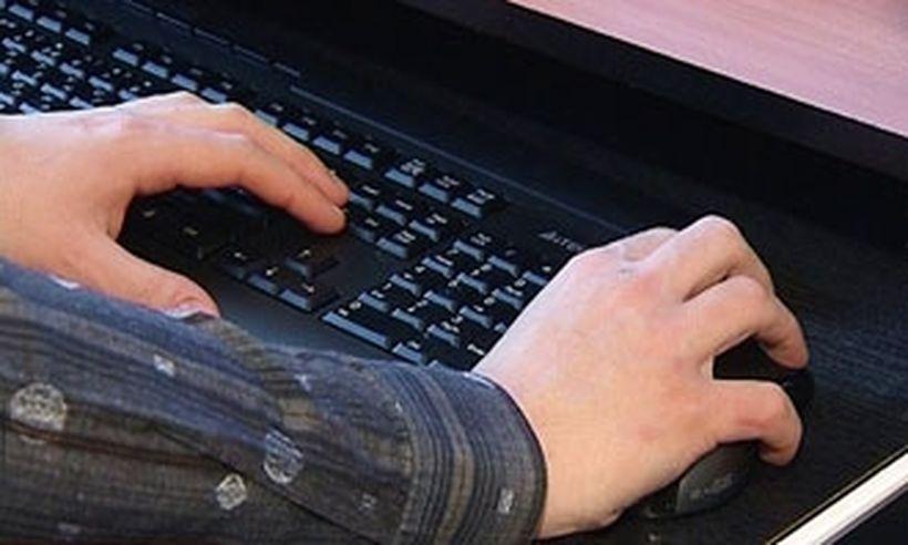 Интернет: белорусские пользователи, провайдеры и эксперты обсуждают, что же изменится с 1 июля
