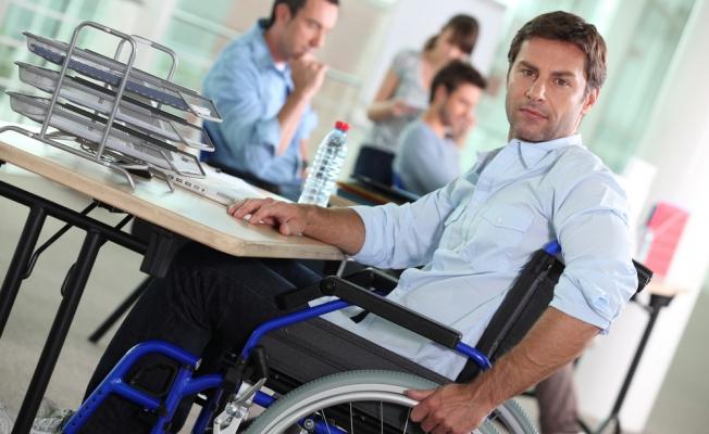Для инвалидов разработают показания и противопоказания к труду