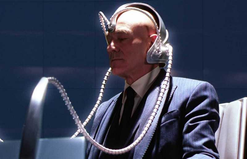 В Японии разрабатывают устройства, способные получать команды из человеческого мозга