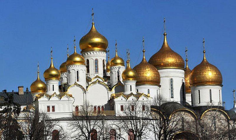 Будет ли Русская Православная Церковь отпевать самоубийц?