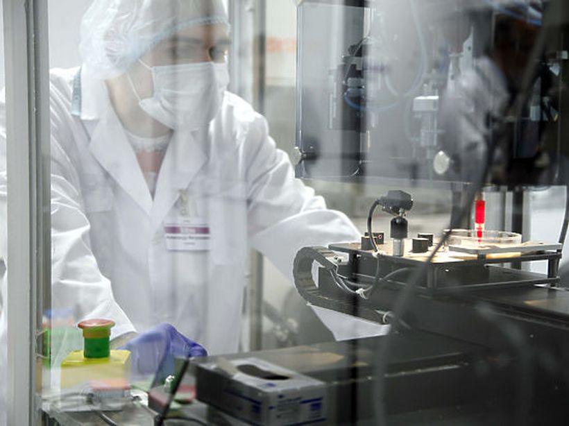 Протеин IL10 может оказывать влияние на тяжесть МДД