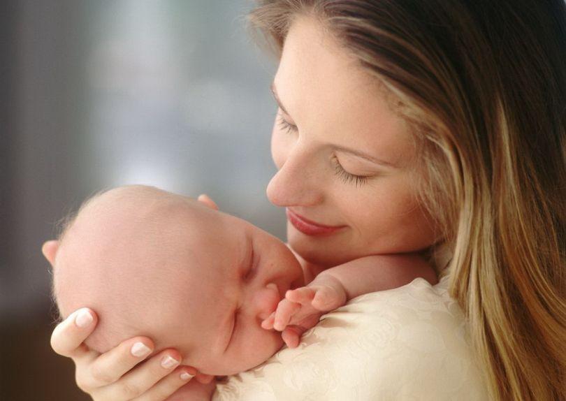 Как стать полноценной мамой женщине-инвалиду. Рекомендации.