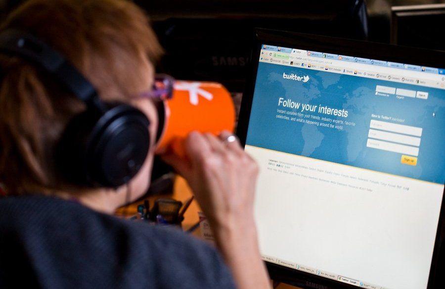 С 6 января будут штрафовать за просмотр запрещенных сайтов