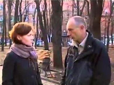 Харьковский благотворительный Фонд Дети со СМА