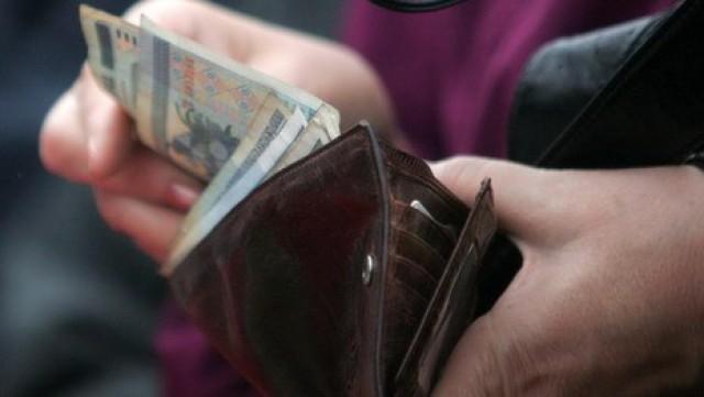 О росте бюджета, пособий и пенсий в Беларуси