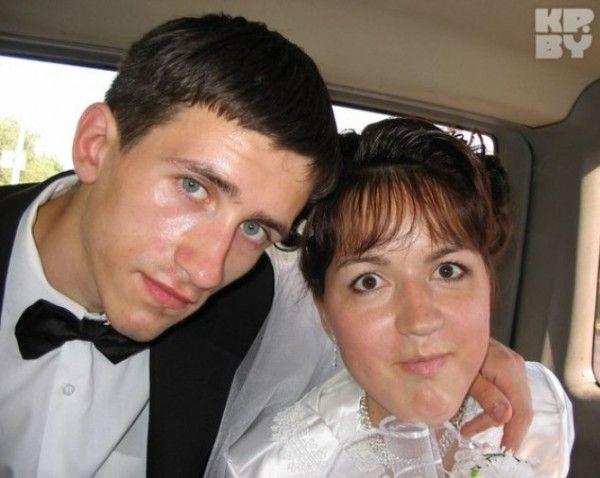 Тоня вышла замуж, когда ей было 20 Фото: из личного архива Антонины Фатеевой