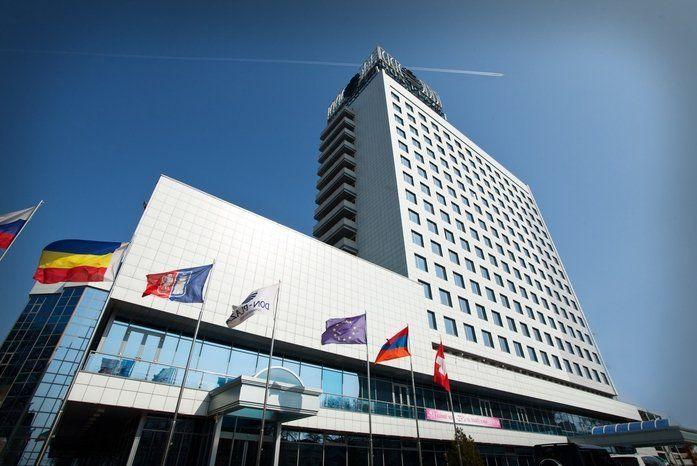 Конференция по орфанным заболеваниям пройдет в Ростове-на-Дону