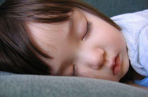 Удивительные факты о сновидениях